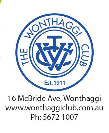 WonthaggiClub-01.jpg