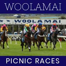 WoolamaiRaces.jpg