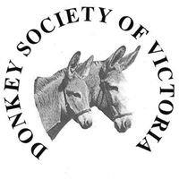 Doney Society Vic.jpg