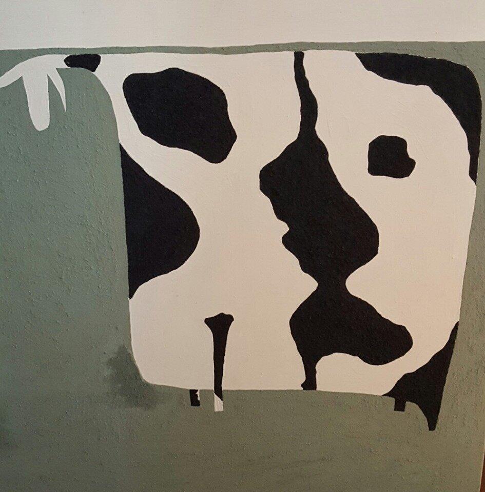 cow cow.jpg