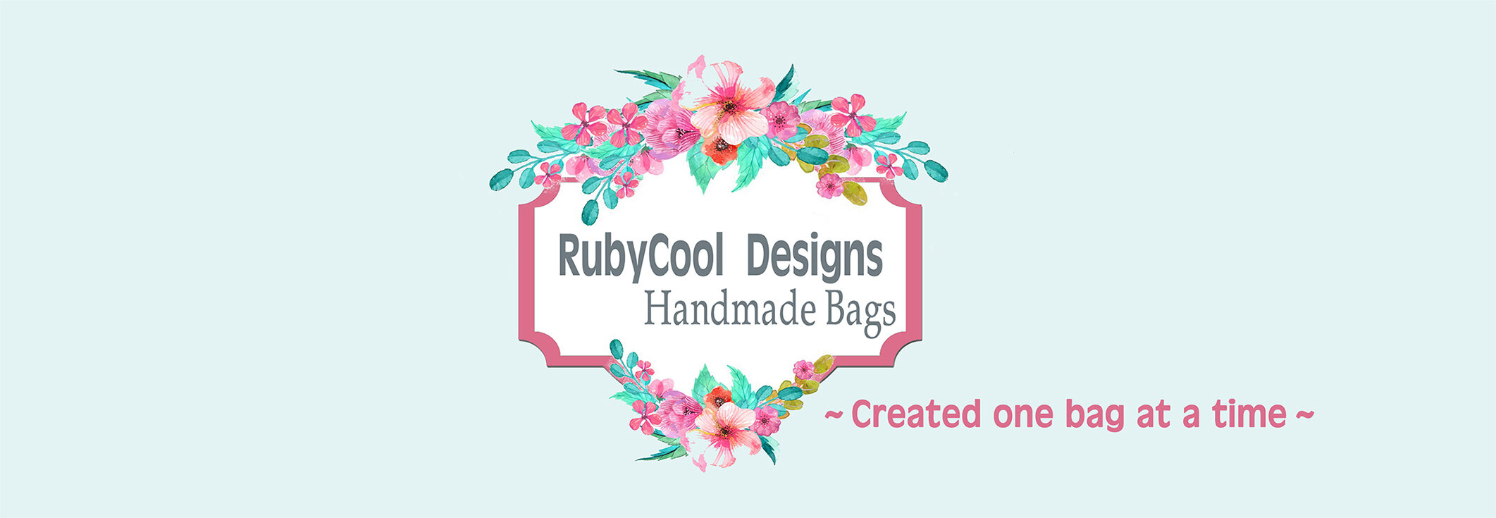 RubyCool.jpg