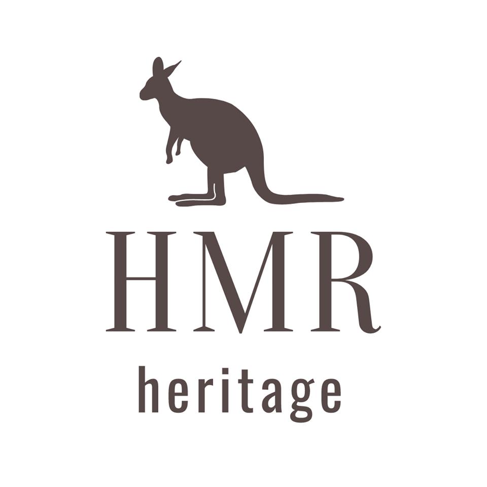 HMR Heritage.png