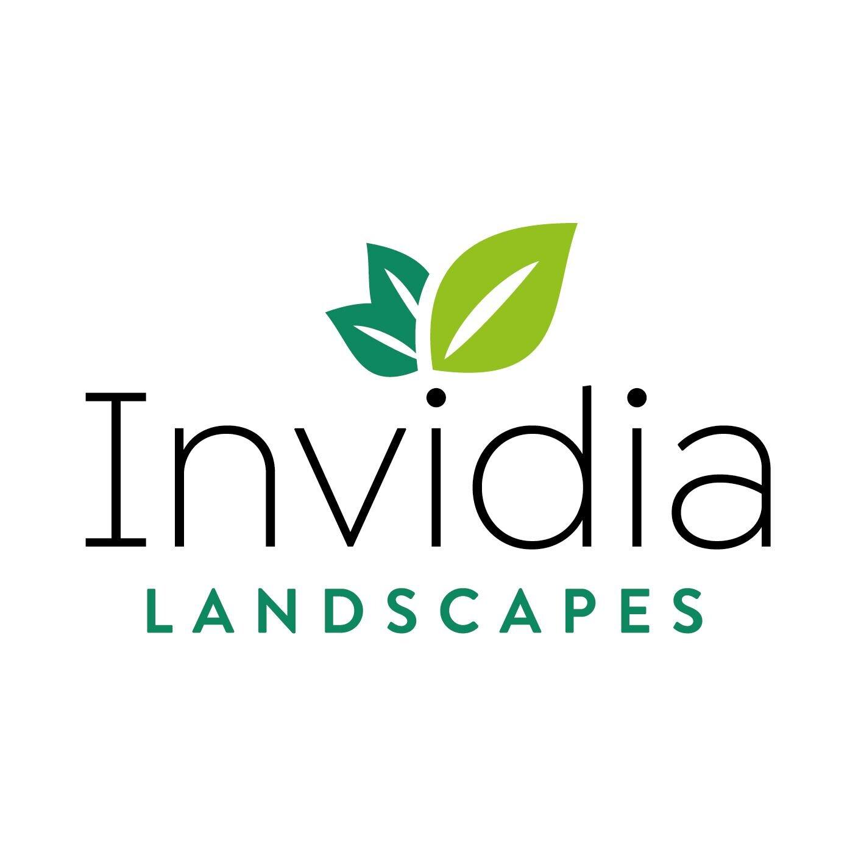 Invidia landscapes.jpg