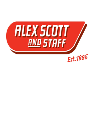Alex scott square.png