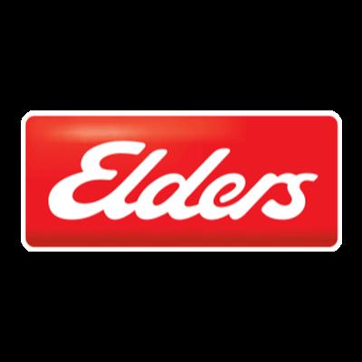 Elders square.png
