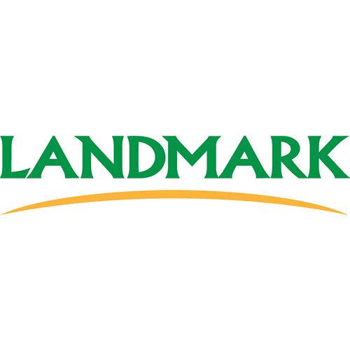 landmark-logo-500 square.jpg