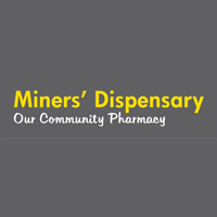 Miners Dispensary Square.png