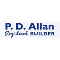 PD ALLAN square.png