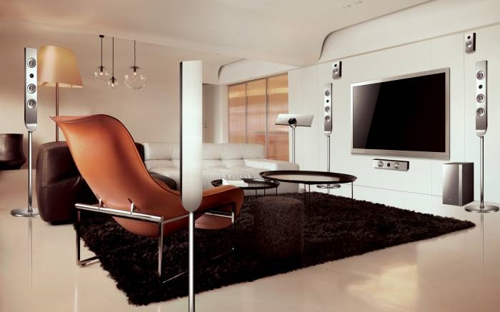 Savant-Toronto-Sound-Designs-Samsung-Home-Theatre.jpg