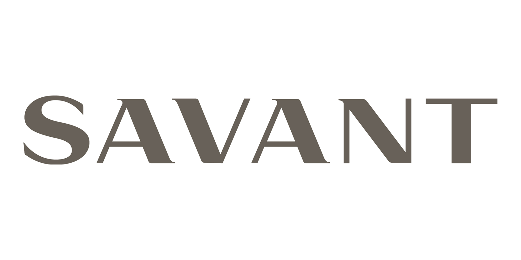 Sound-Designs-Savant-Systems-Toronto.png