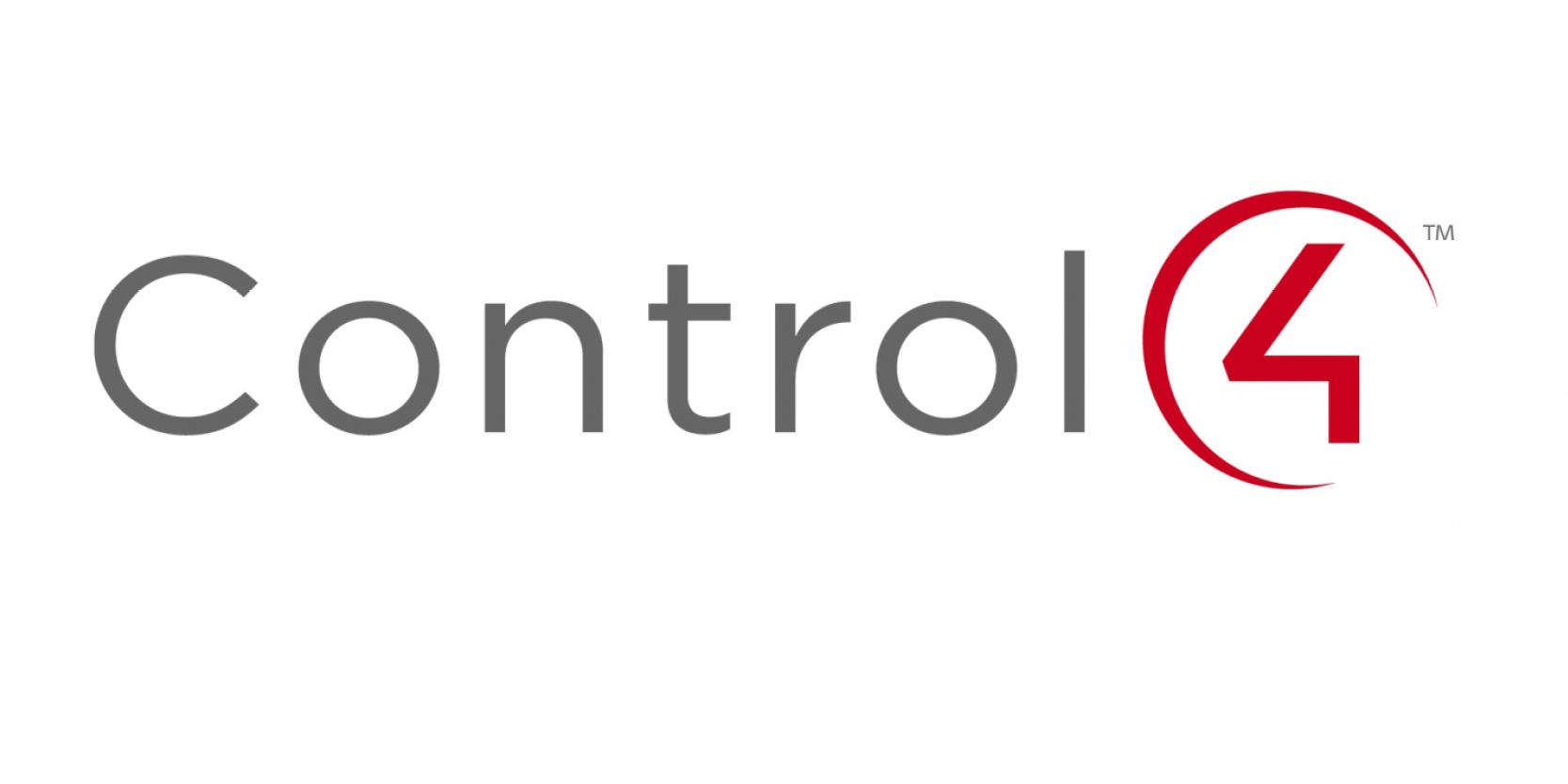 Sound-Designs-Control4-Toronto.png