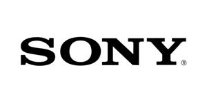 Sound-Designs-Sony-Audio-Toronto.png