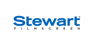 Sound-Designs-Stewart-Filmscreen-Toronto.png
