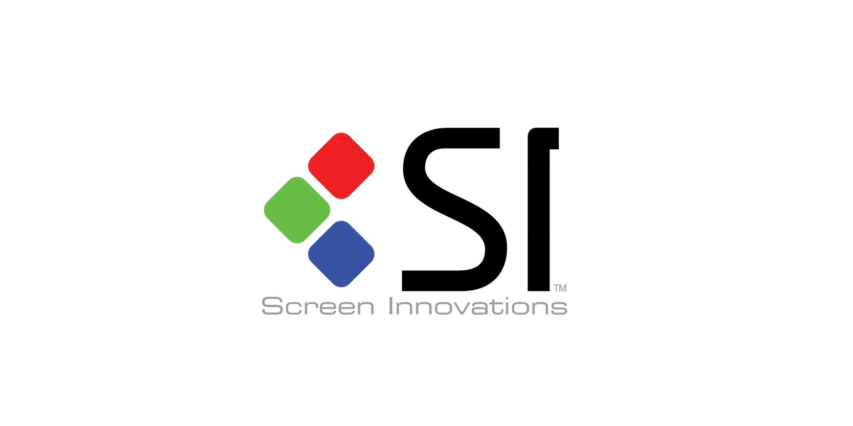 Sound-Designs-Screen-Innovations-Projector-Black-Diamond-Toronto-png