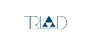 sound-designs-triad-speakers-toronto.png