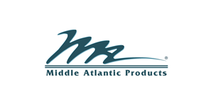 sound-designs-middle-atlantic-audio-racks-toronto.png