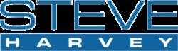 250px-Steve_Harvey_TV_logo.png