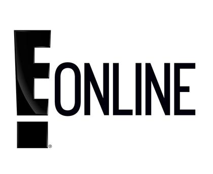 Eonline-Black2_large.jpg