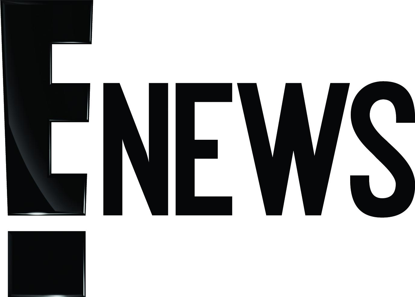 E!_News_current_logo.jpg