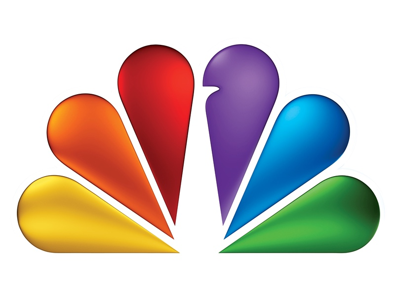 20121031113055!NBC_logo_2011.jpg