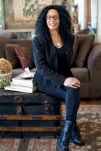 Norma Krieger |Principal & Founder