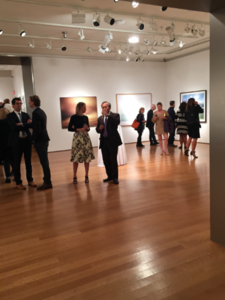 Christies Photography Auction
