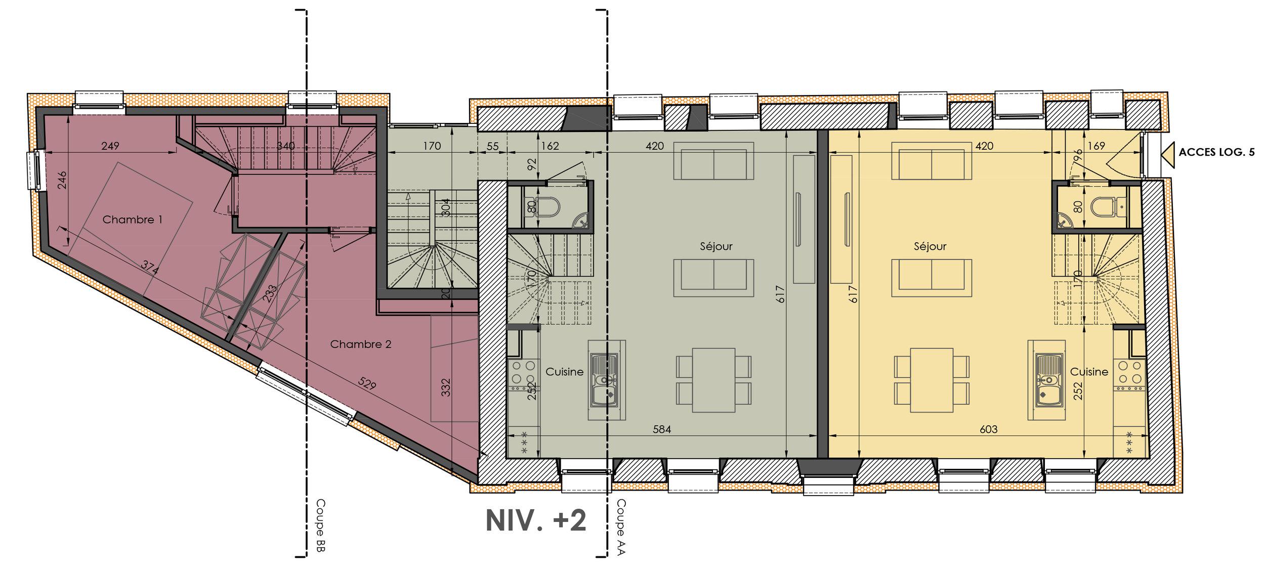 walcourt plan niv 2.jpg