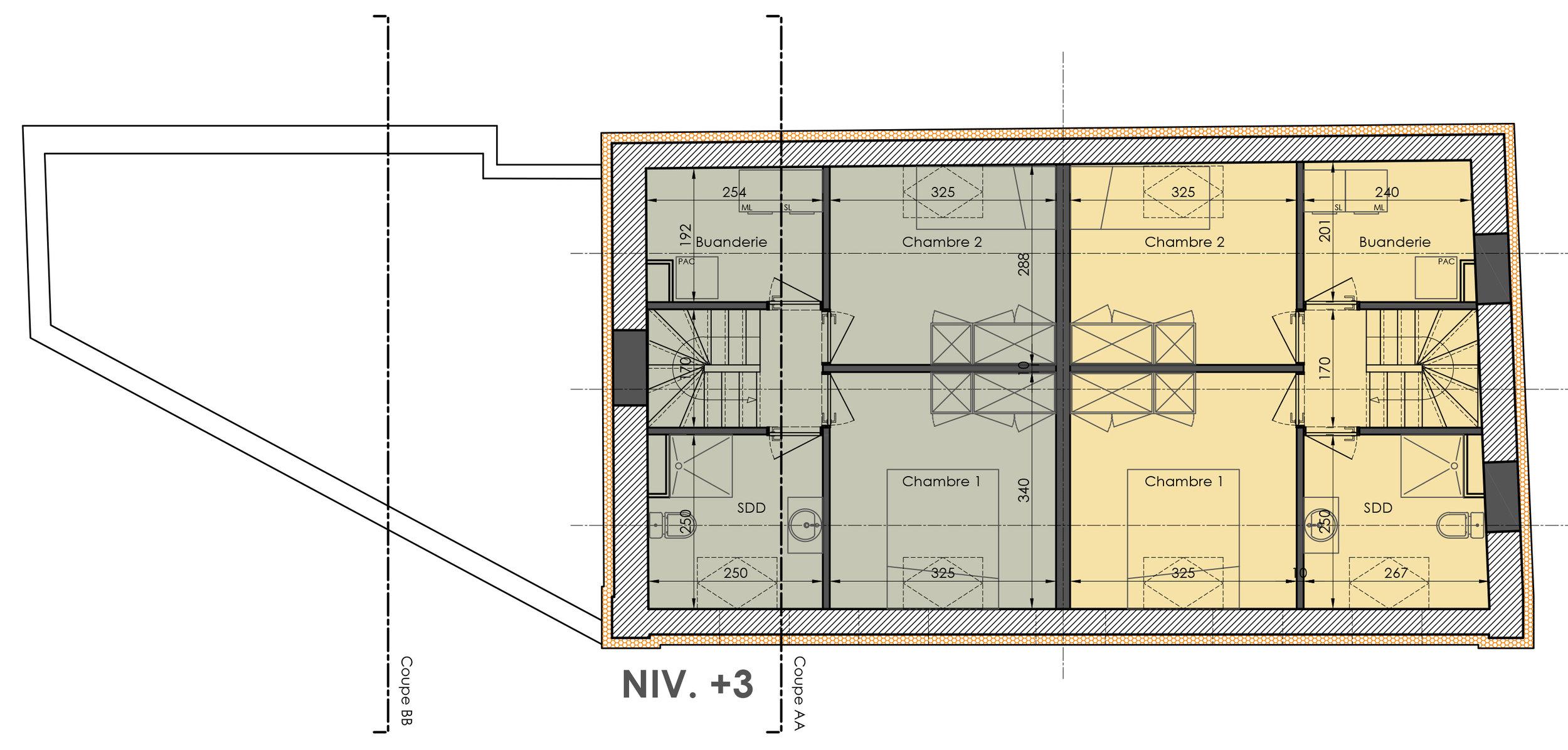 walcourt plan niv 3.jpg