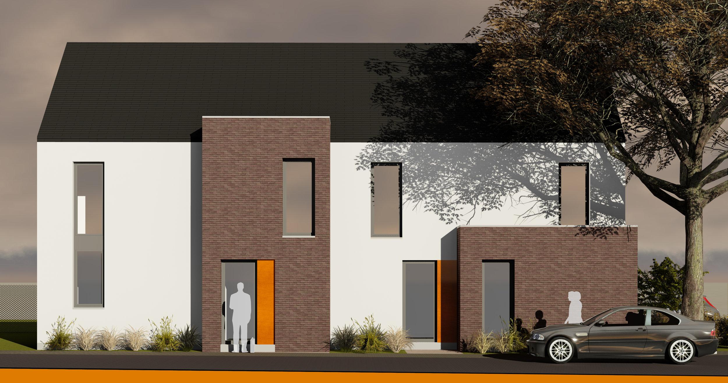 C1701_2 maisons Thuin_170120 FAV.jpg