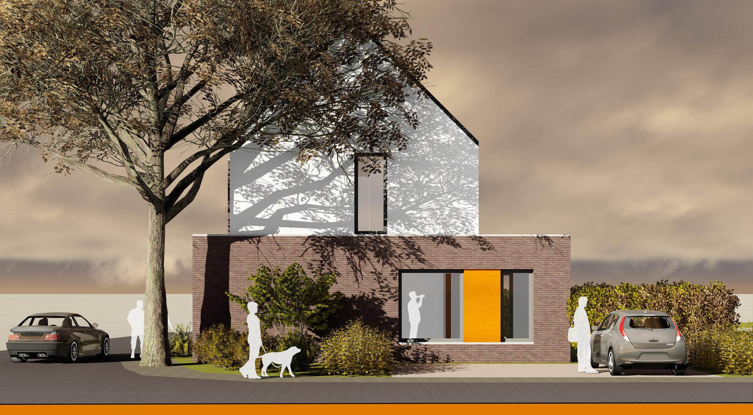 C1701_2 maisons Thuin_170120 FLAT.jpg