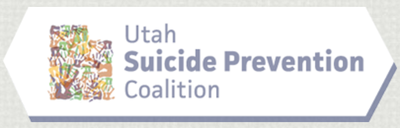 Utah's Suicide Prevention Coalition Supports this Education