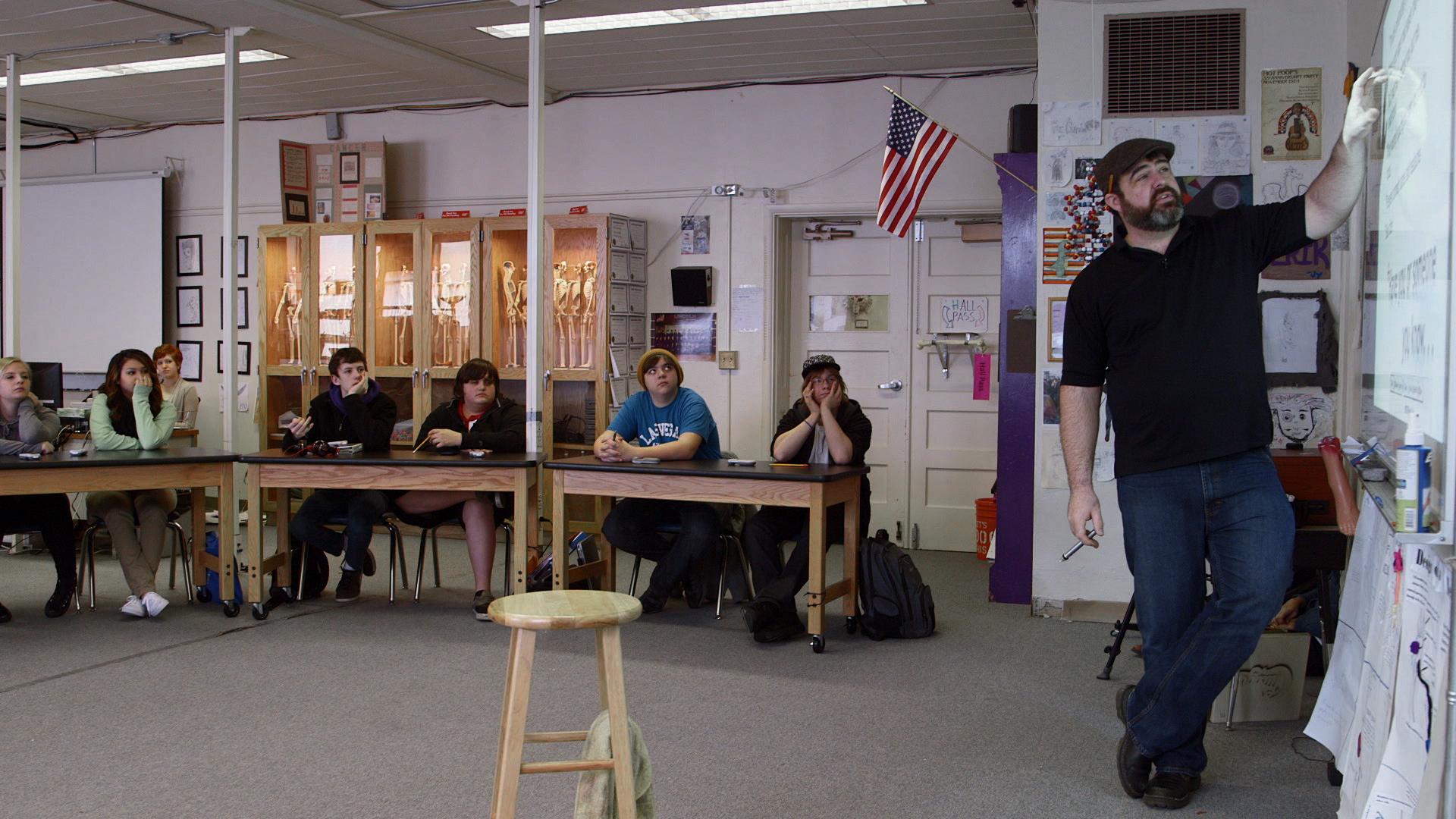 PT screencap - Erik Gordon's class about ACEs.png