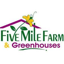 Five Mile Farms.jpeg