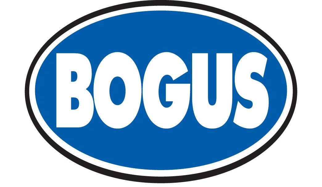bogus-basin-logo.jpg