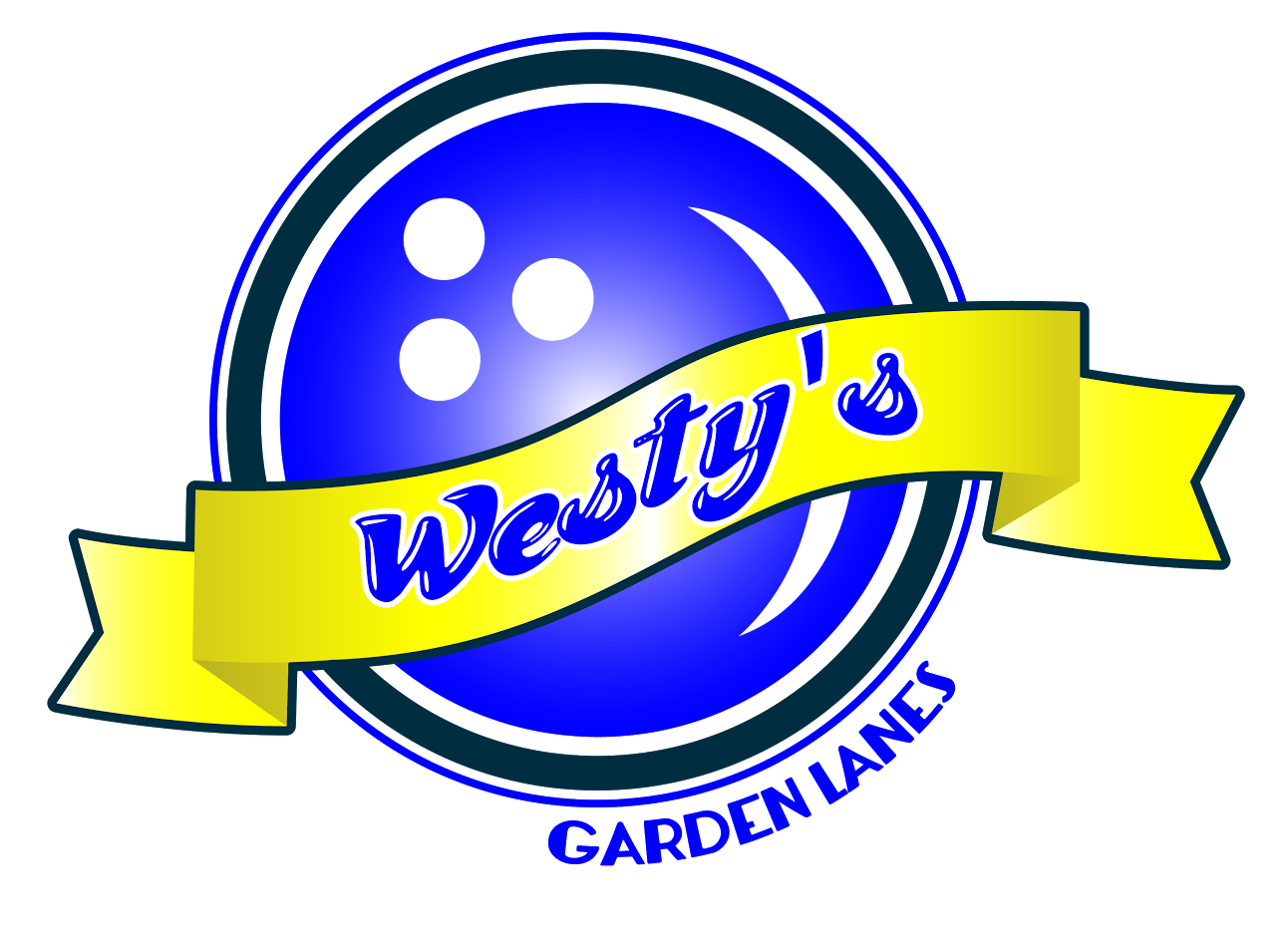 Westys.png