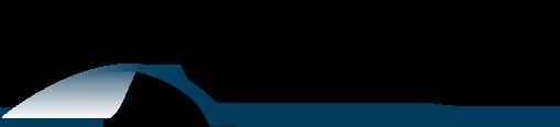 Gold Sponsor -  Atlas Resell Management
