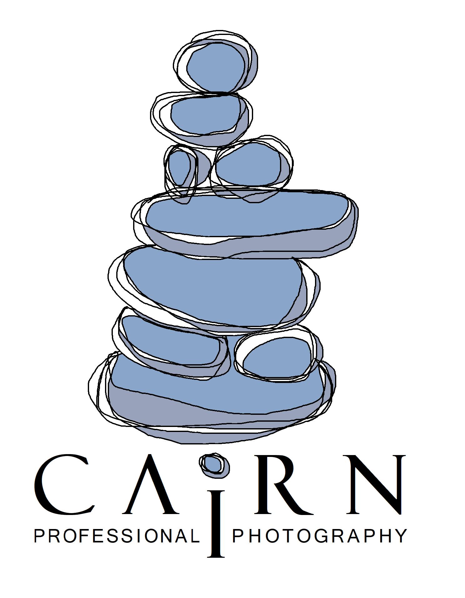 cairn scribble logo (002).png