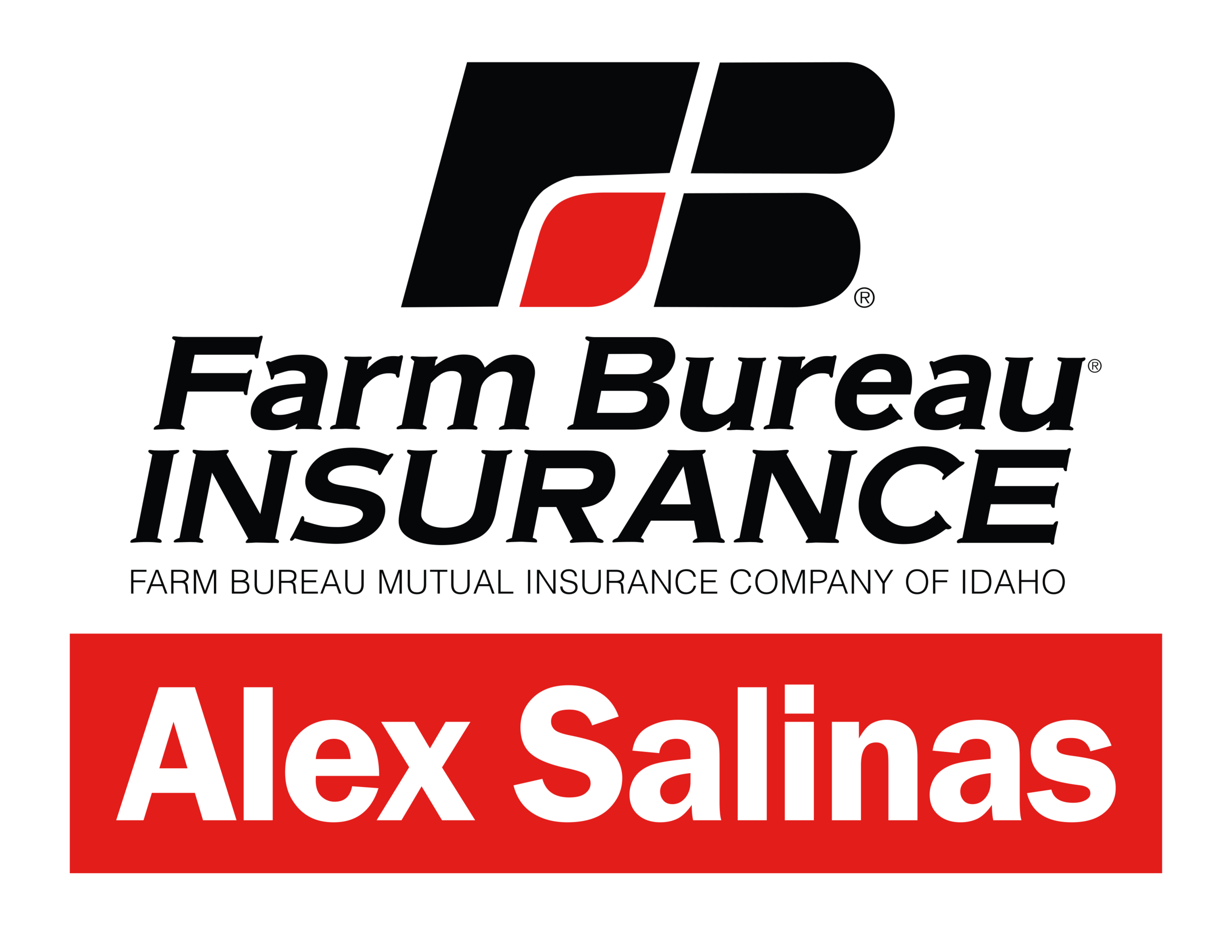 Alex Salinas Golf Sign copy.png
