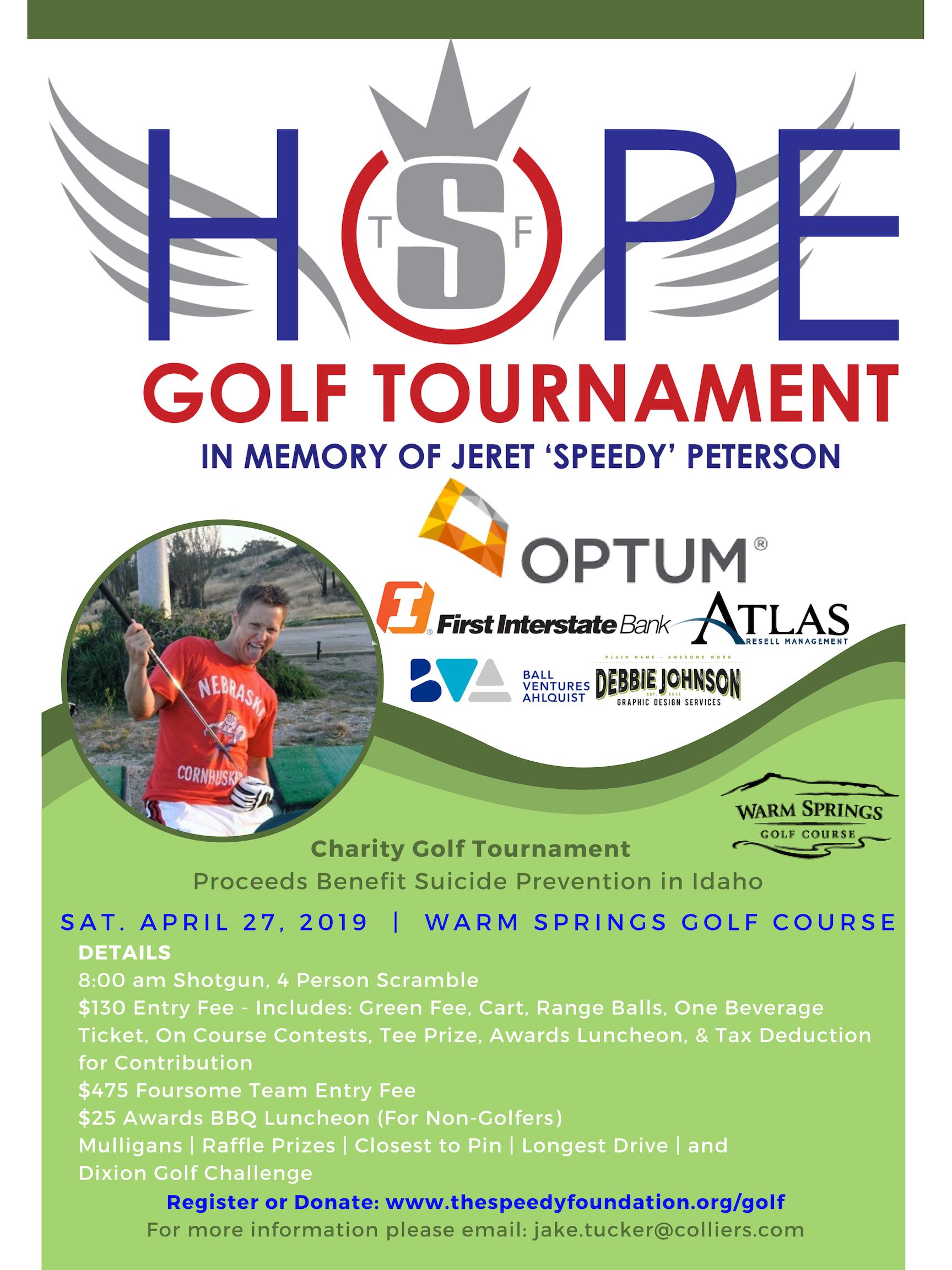 2019 Hope Golf Flyer.png