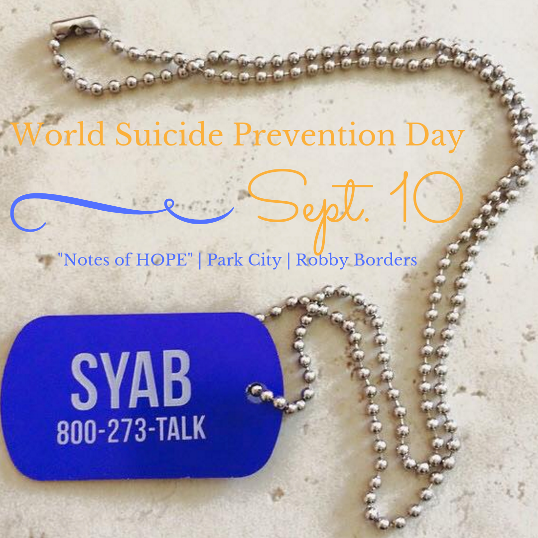 World Suicide Prevention Day.png