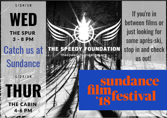 Sundance Postcard 2018.png