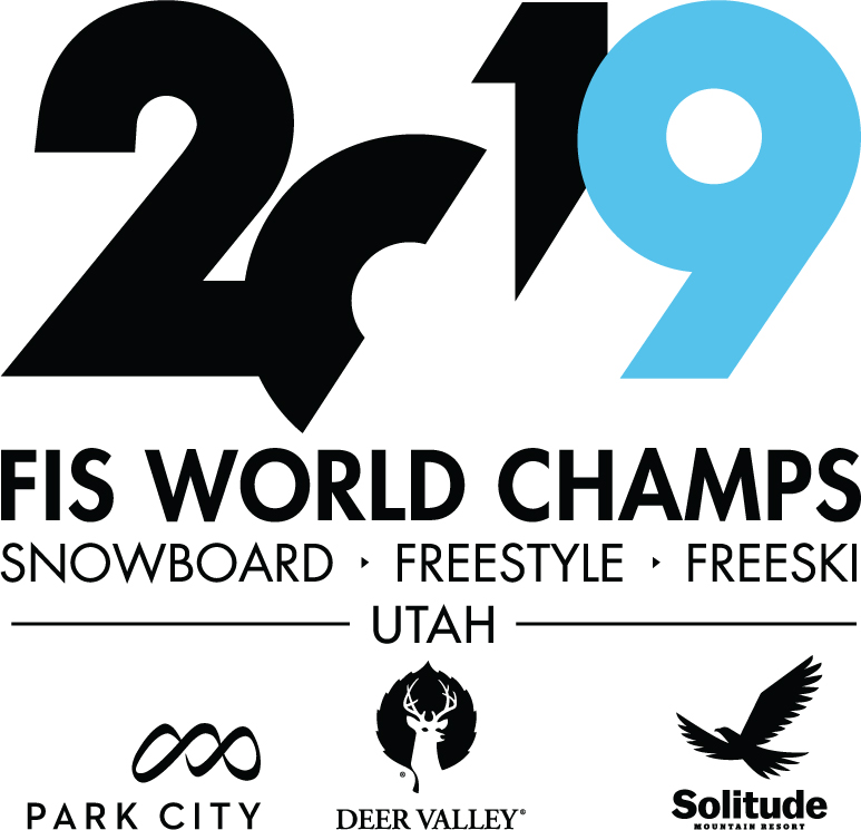 2019-FIS-World-Champs_primary_full-1.jpg