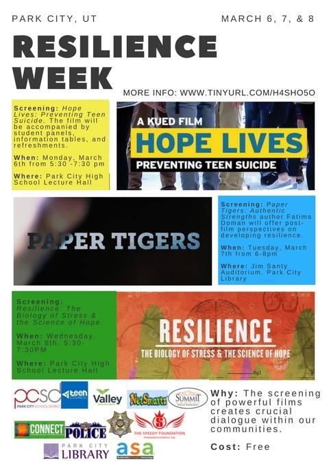 Resilience Week.jpg