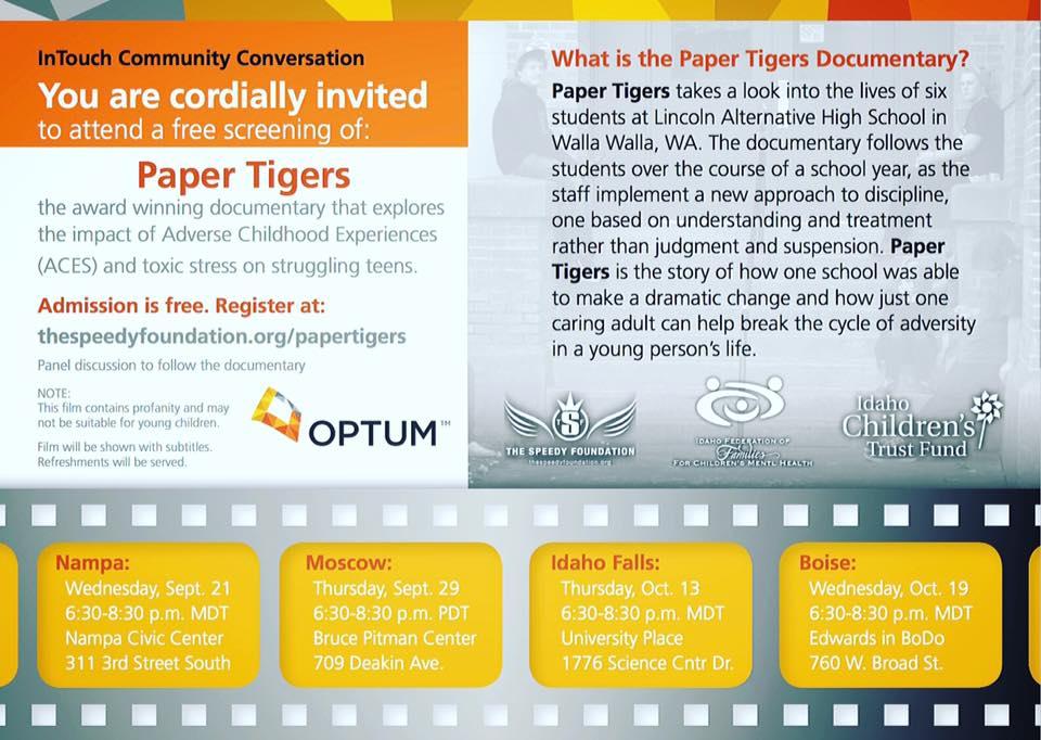 Paper Tigers.jpg