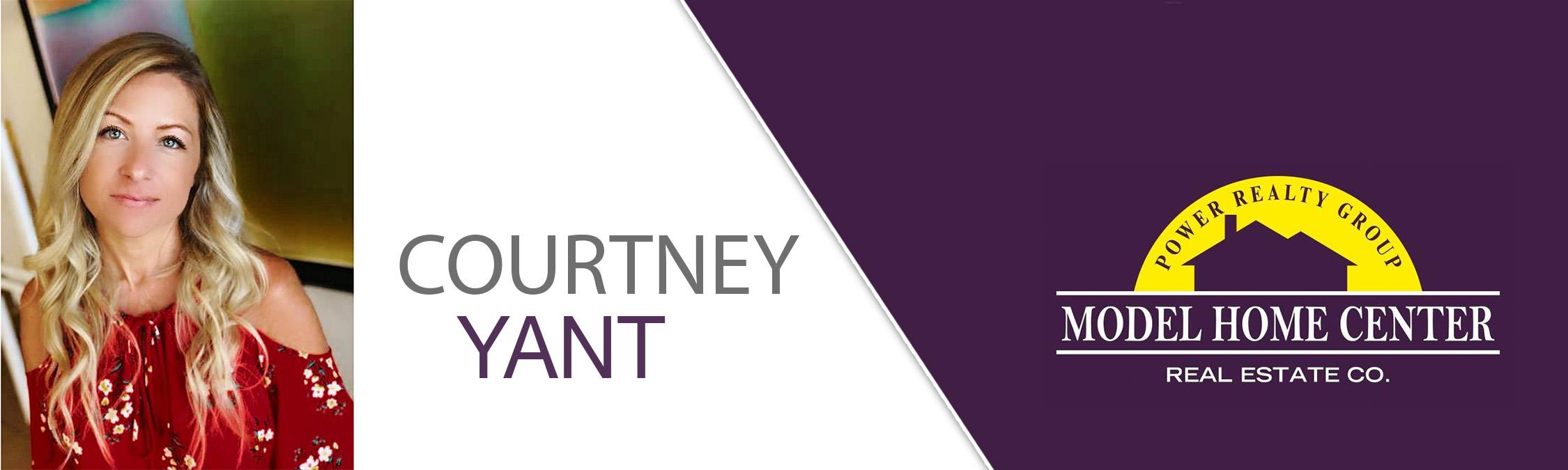 Courtney Logo.jpg