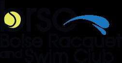 Boise Racquet & Swim Club