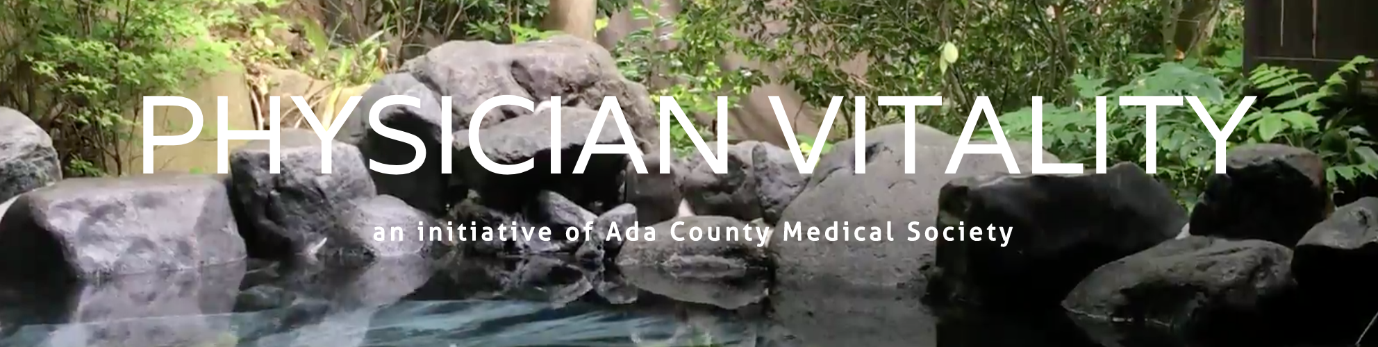 Local Resources - Ada County Medical Society
