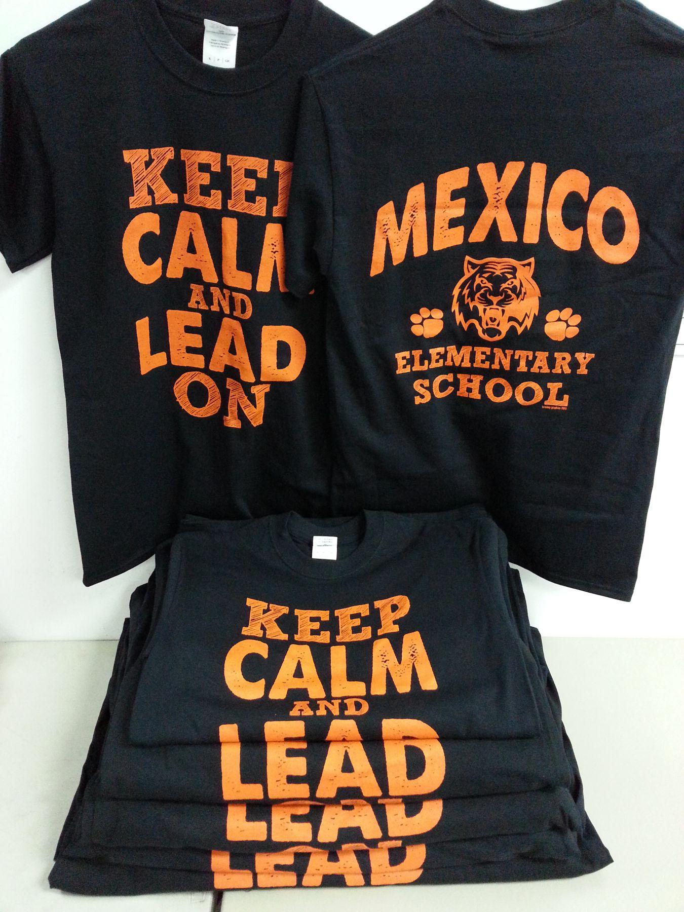 mexico shirts.jpg