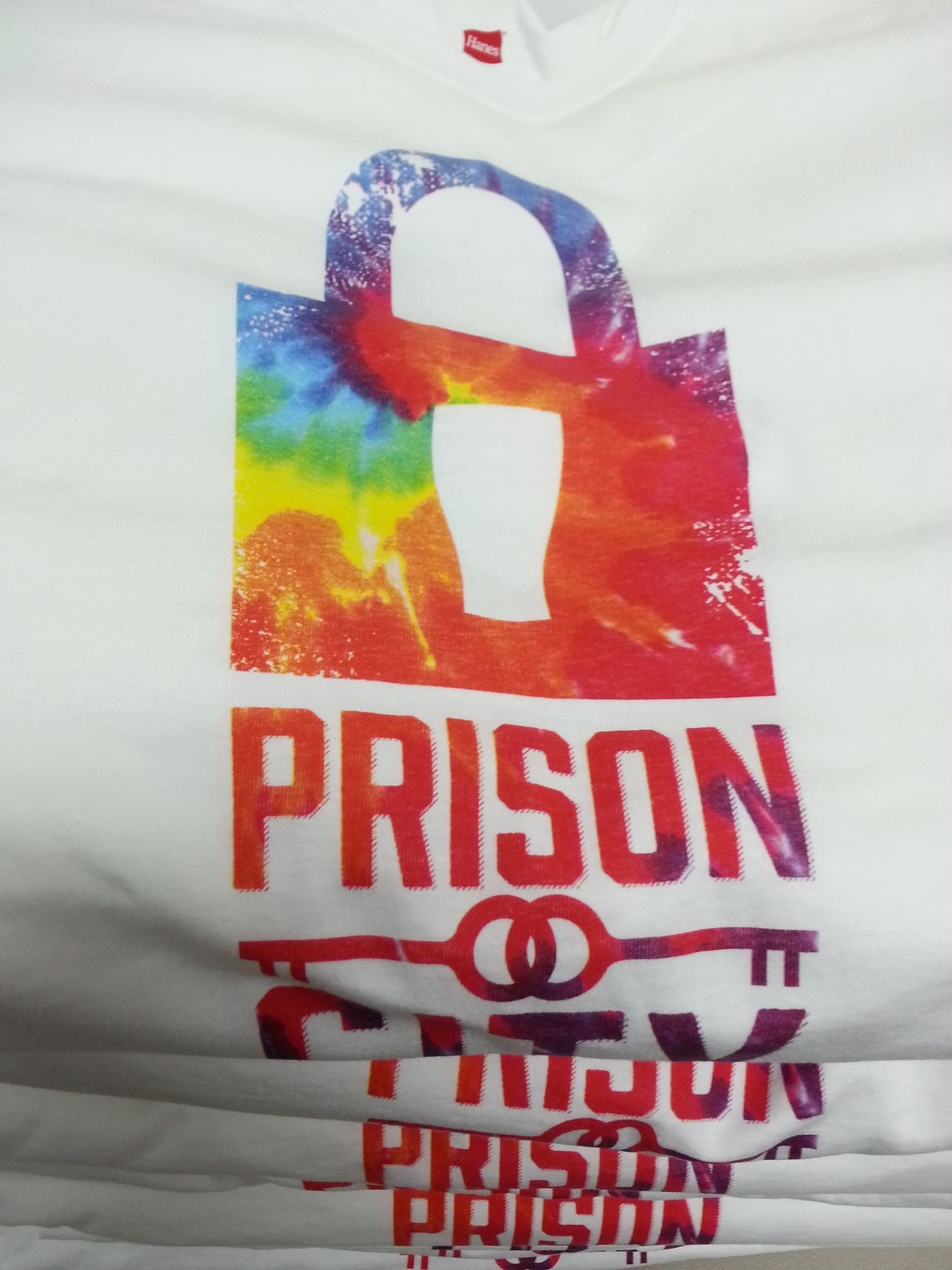 prison city tie dye.jpg