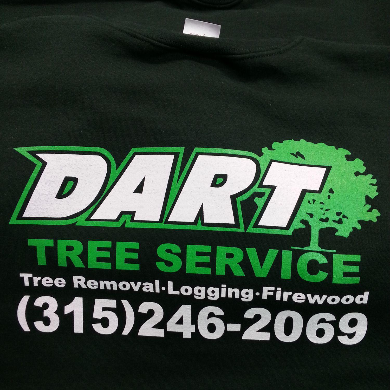 dart tree.jpg